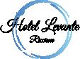 HOTEL LEVANTE RICCIONE